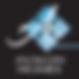 AH-Logo-Icon-RGB.png