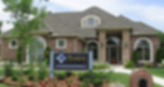ASH Community Home.jpg