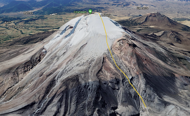 Ruta Pico de Orizaba.png