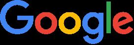 Google Trust Stamp.png