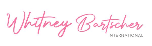 2021.03_WhitneyBInternational_Logo_Color