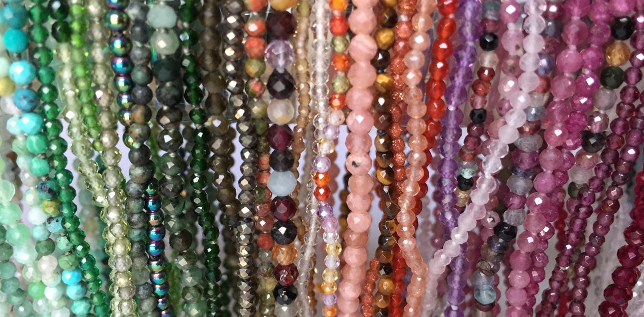 SP-Gemstone-Stacking-Bracelets-5jpg