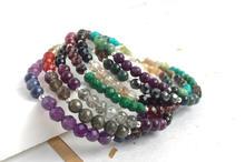 Harmony Bracelets