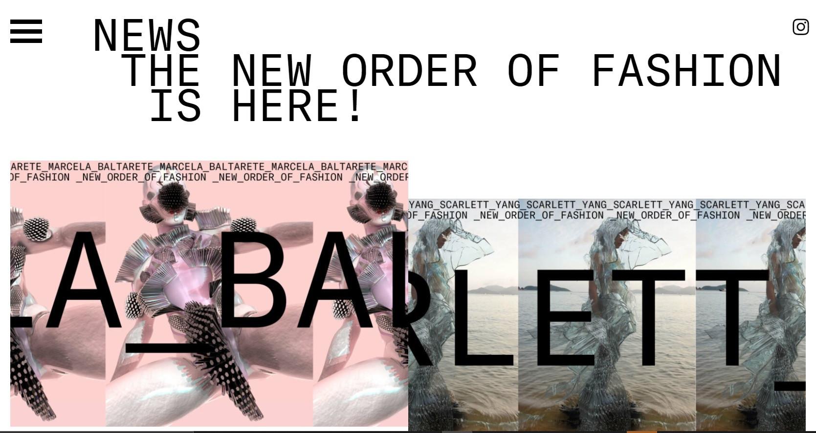 new order of fashion.jpg