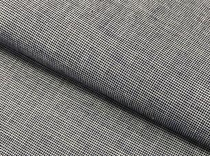ผ้าสีพื้น yarn-dye