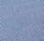 ผ้าทอ อ็อกฟอร์ด รอยัล