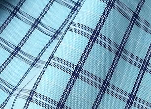ผ้าทอ ผ้าอ็อกฟอร์ด
