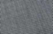 ผ้าทอ ลายฮาวส์ทูธ ฟันปลา