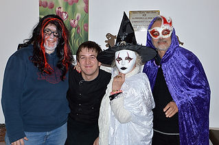 Halloween au Bas Rocher.jpg