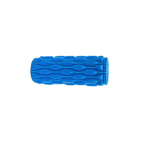 Nonagon - NEW PRODUCT! | +addaday Muscle Rollers | Feel Better ...