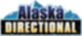 Alaska Utility Installation, Alaska Directional