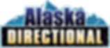 Alaska Utility Installation, Alaska Direction Drilling