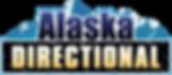 Alaska Utility Installation, Alaska Direction Drilling