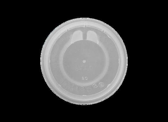 2″ Plug for Bucket Feeder Lids
