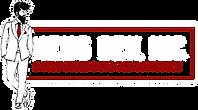 MDI Logo Reverse Color@2x.png