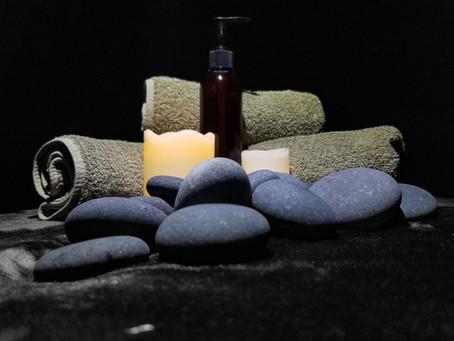 Men's Body Scrubs | An Essential Skin Treatment for Men
