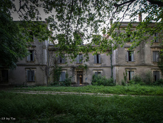 Hôtel Grimm
