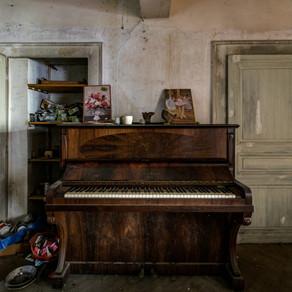 La maison aux deux pianos