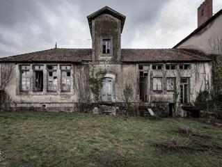 Ecole grise