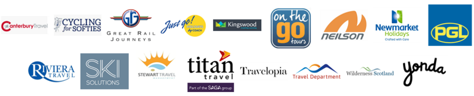 Projects Travel Escorted tour.png