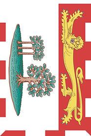 1200px-Flag_of_Prince_Edward_Island_edit