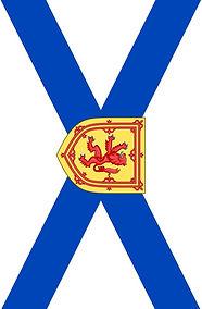 1280px-Flag_of_Nova_Scotia_edited_edited