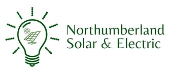 Northumberland Solar.png