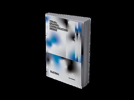 Visual-Graphic-Communication-Design Plateau