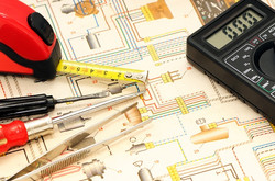 the-electrical-maintenance-co-electrician-in-braintree-1