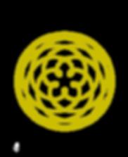 Pachouli-logo-03.png