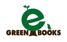 Green e books オンライン