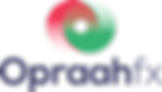 Opraahfx logoBackground.png
