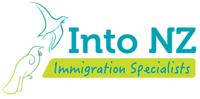 Into-NZ-logo-clear (1).png