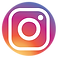Instagram-circle-icon-1.png