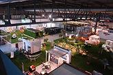Affittoe noleggio piante a Milano