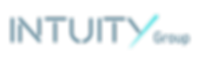 intuitygroup_main_logotype.png