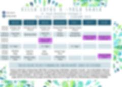 Schedule February.jpeg