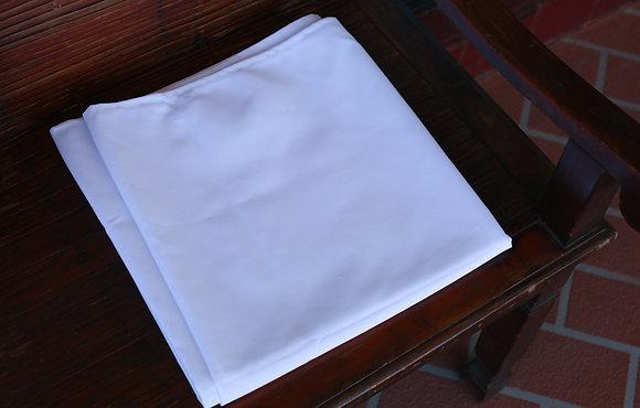Tablecloth (Rectangular)