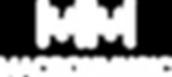 MM_Logo_RGBwht.png