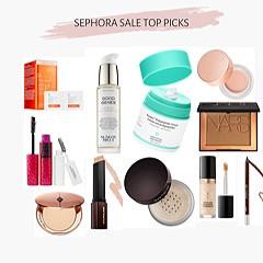 Sephora Spring Sale!