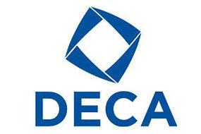 DECA-300x200.jpg