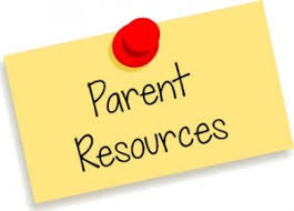 Parent Resources & Support Extended Absence due to COVID-19