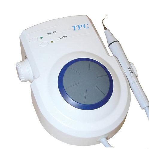 TPC Advance 750N Piezo Ultrasonic Scaler