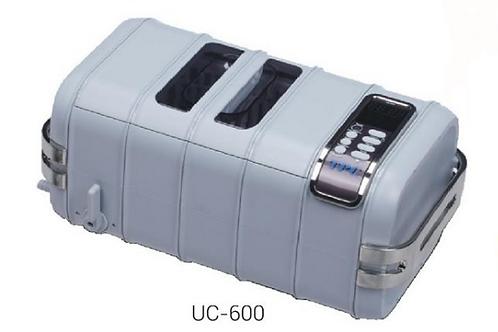 TPC Dentsonic Ultrasonic UC-600