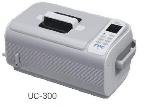 TPC Dentsonic Ultrasonic UC-300
