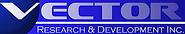 Florida Dental Equipment | Dental Equipment Repairs