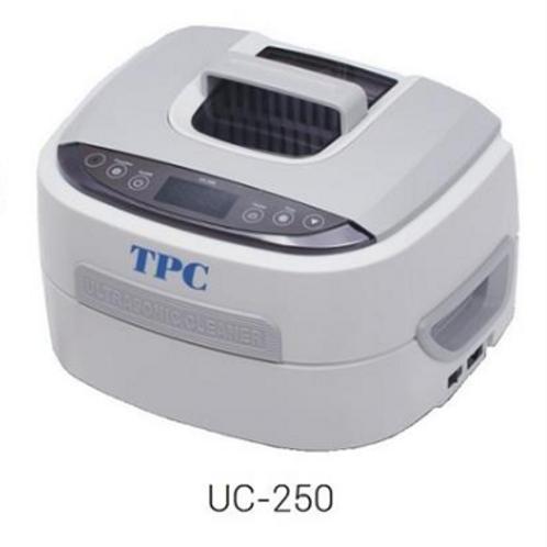 TPC Dentsonic Ultrasonic UC-250