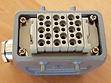 159421 plug assembley Skyjack.png