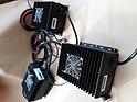 AP5001 48-30 PC2.png