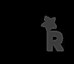 Grinch-Ranch-Logo.png